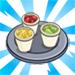 Food Sample-viral