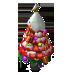 Holiday Tree 3-icon