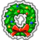 Collect 10 Wreaths