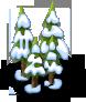Tree6 snow