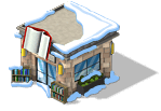 Bookstore snow-icon.png
