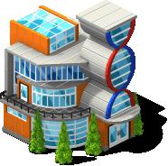 Research Lab-SE