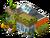 Garden Shop-icon