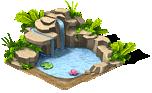 Frog Pond-SE