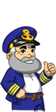 Captain2 80 thumbup