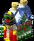 Nutcracker Shop 3-icon