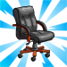 Office Chair 2-viral
