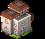 Garcia House-NW