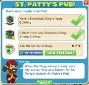 St.PattyPub2