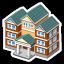 Have Hotel-icon
