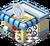 Laundromat-icon
