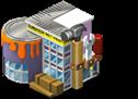 Remodel HQ 3-icon
