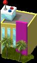 Arcade 2-icon