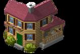 Grandma's House-NE