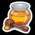 Morninjoe honey-icon