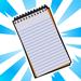 Journalist Notebook