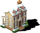 McCallister-House-SE