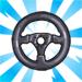 Racing Wheel-viral