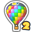 Even More Hot Air!-icon
