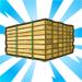 Lumber-icon