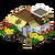 Flower Kiosk Level 2-icon