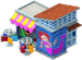 Swimwear Shop-icon
