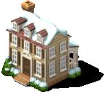 McCallister-House-SW