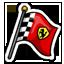 Racing Flag2-icon