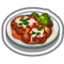 Chicken Parmesan-icon