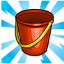 Bucket-viral