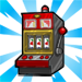 Slot Machine-viral