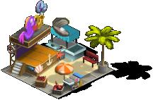 Surf 'N Shop-SE
