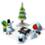 Snowball Fight-icon