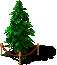 Holiday Tree 2 Level 2-SE