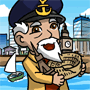 Sail The Far Atlantic-feed