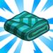 Beach Towel 4-icon