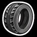 Performance Tires-icon