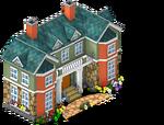 Sprawling Mansion-SE