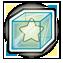 Star Fuel-icon