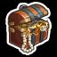 Treasure Chest 2-icon