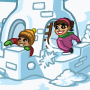 Snowball Fight!-feed