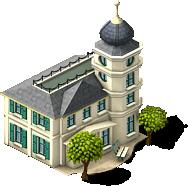 Hertzog House-SE