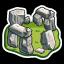 Stonehenge 2-icon