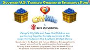 U.S. Tornado Fund