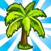 Palm Tree 2-viral
