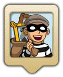 Billy Capture-icon