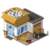 Packing Store-icon