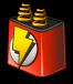 +5 Energy-icon