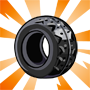 Compact Tires-viral