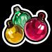 Glass Ornament-icon